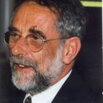 Hans Visser