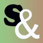 schermen-en logo
